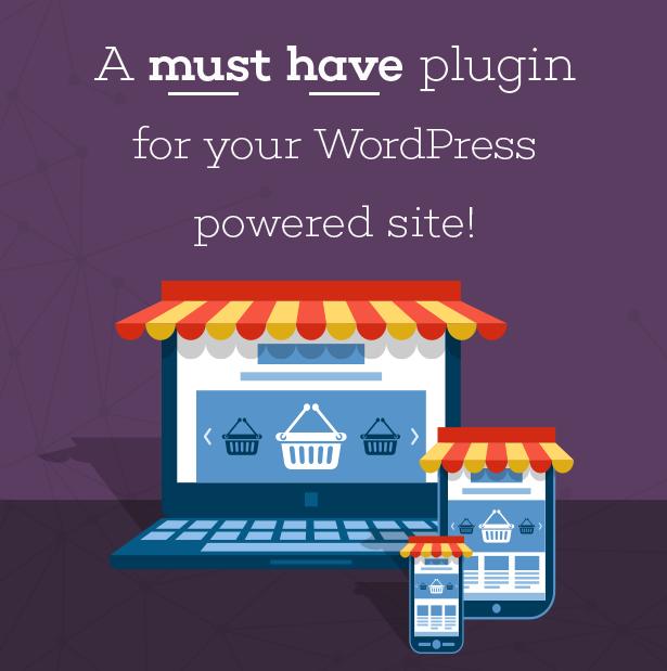 Wordpress Meta Data and Taxonomies Filter - Must Have Plugin