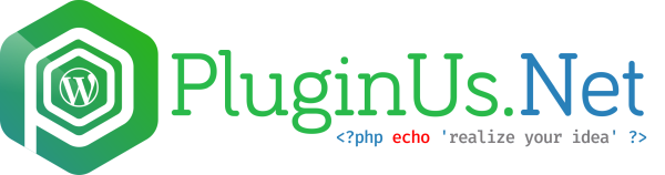 PluginUs.Net - realize your idea pn logo - WOOF – WooCommerce Products Filter
