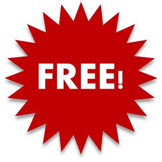FREE installation on the WooCommerce site